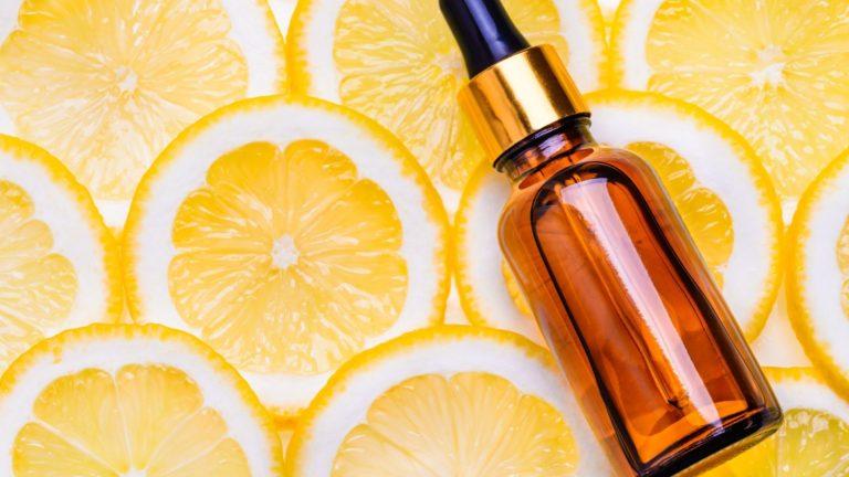 気になる美容成分「ビタミンC」の3つの効果と効果的な摂り方とは?