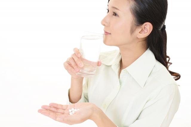 40代におすすめの美肌をサポートするサプリメント3選!