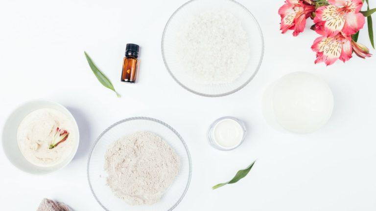 気になる美容成分「トラネキサム酸」の2つの効果とおすすめの摂り方